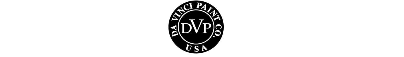 Da Vinci Paint