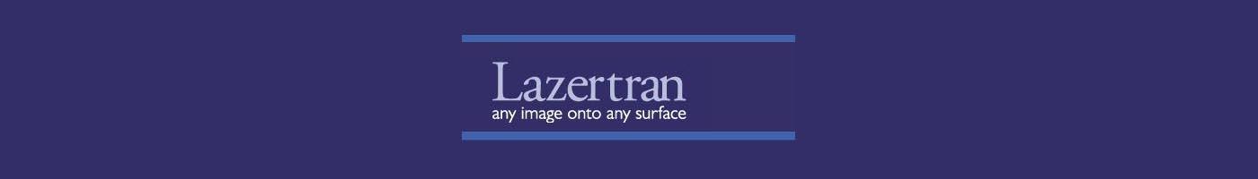 Lazertran