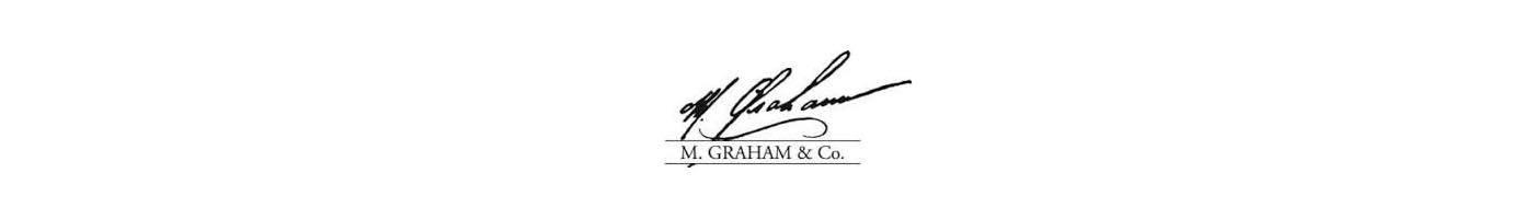 M Graham & Co