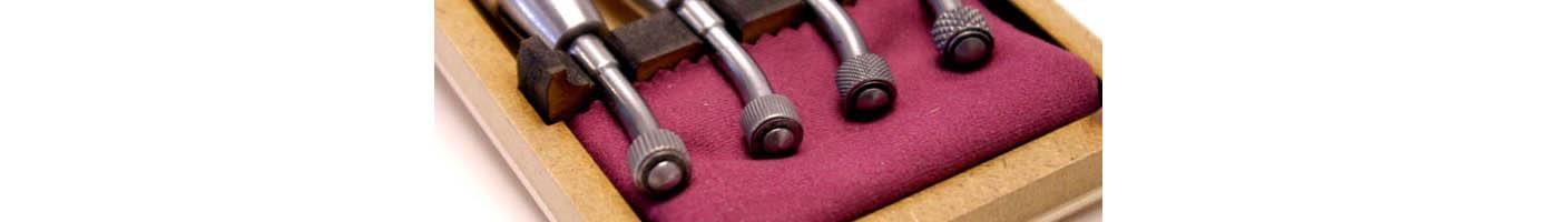 "Zinc Pocket-Hole Screws Washer Head Coarse Thread Rust Resistant 8x1-1//4/"" 500pk"