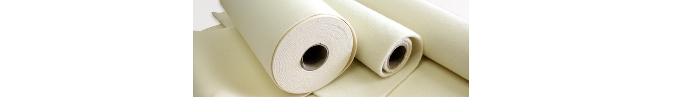 Press Blankets