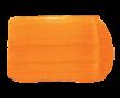 Azo Orange