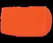 Scarlet Pyrrol