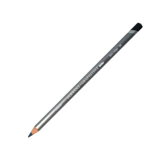 Derwent Graphitint Pencil White