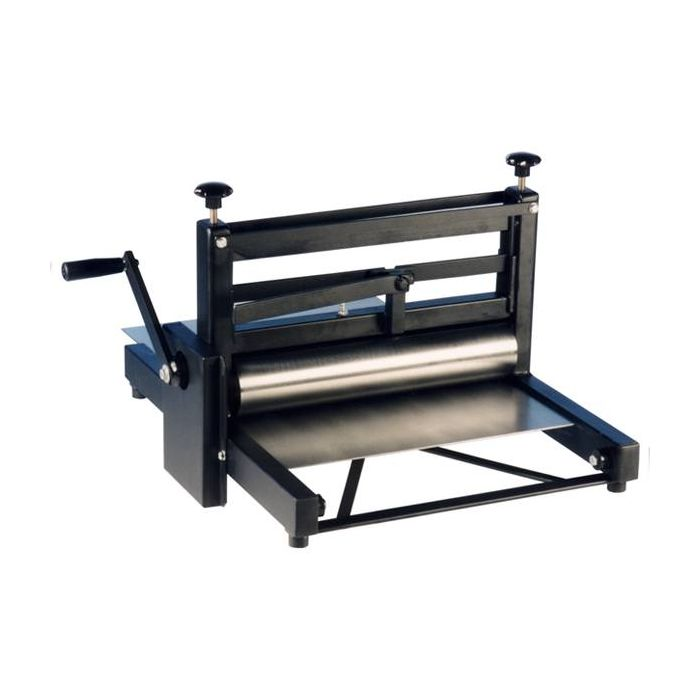 Tofko Studium Maxi Etching Press Table Floor Press Lawrence
