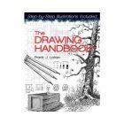 Drawing Handbook - Frank J. Lohan