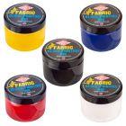150ml Fabric Block Printing Ink - Essdee