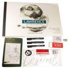 Lawrence Drawing Starter Set