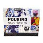 Pebeo Pouring Sets