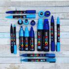 POSCA Pen