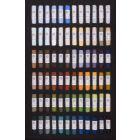 Landscape 72 Pastels - Unison Pastel Set