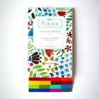 Viviva Coloursheets Original 16 colour set
