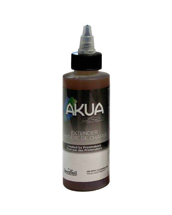 Extender - 119ml - Akua Liquid Pigment