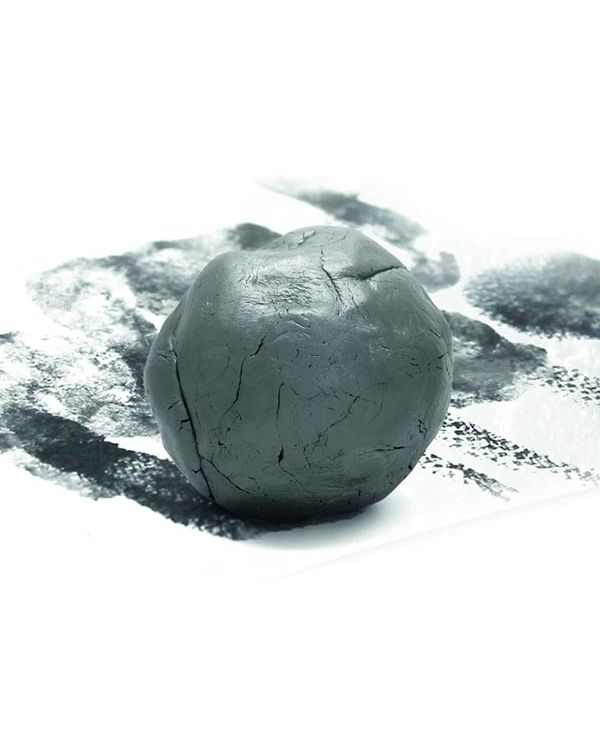 150g - Graphite Putty - ArtGraf No.1