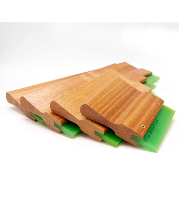 Artist Quality Squeegee