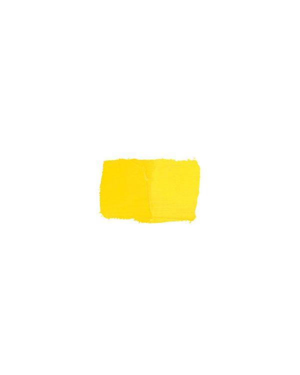 Arylamide Yellow Light - Atelier Interactive Acrylic
