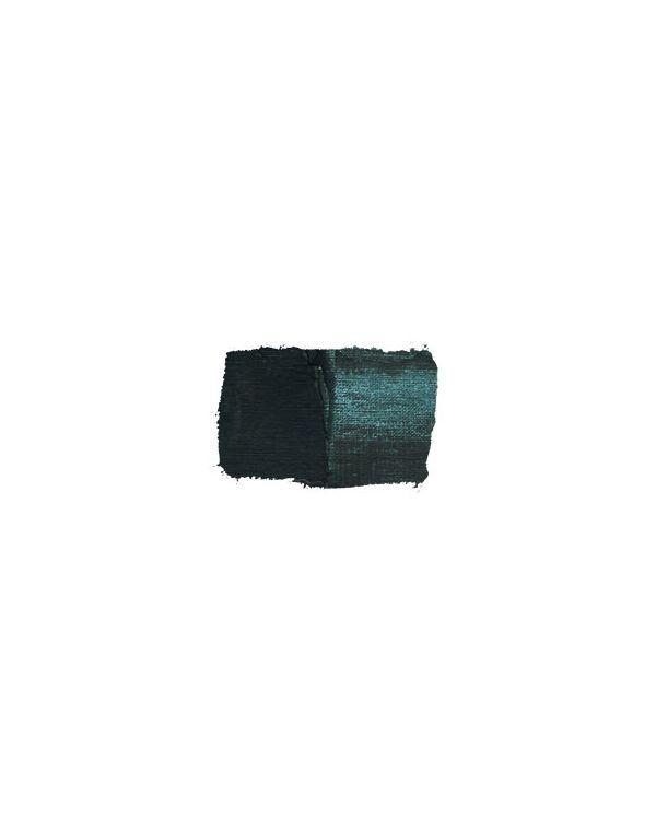 Blue Black (Indigo) - Atelier Interactive Acrylic
