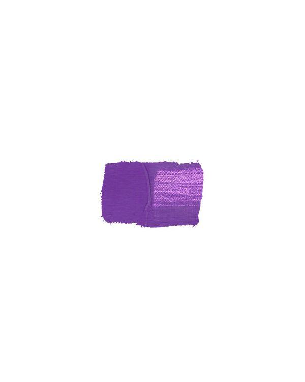 Brilliant Violet - Atelier Interactive Acrylic
