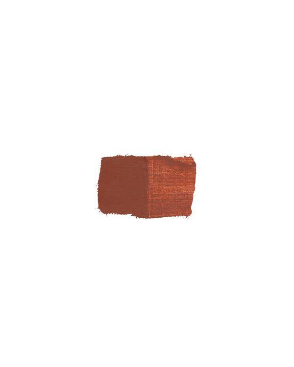 Burnt Sienna - Atelier Interactive Acrylic