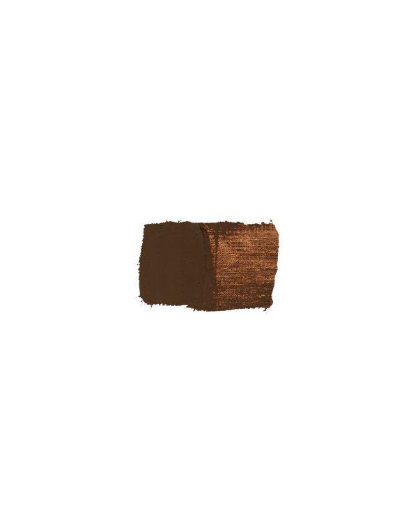 Burnt Umber - Atelier Interactive Acrylic