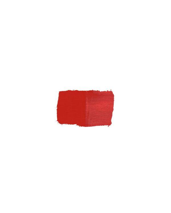 Cadmium Red Medium - Atelier Interactive Acrylic
