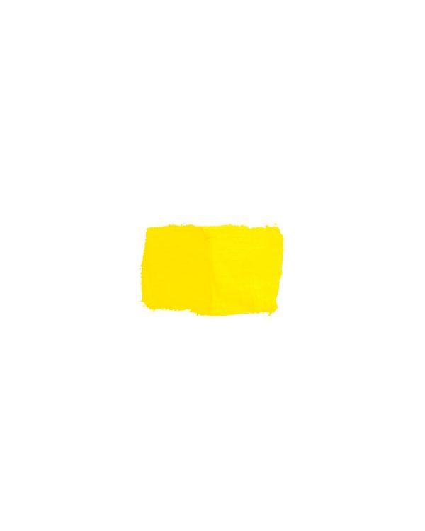 Cadmium Yellow Light - Atelier Interactive Acrylic