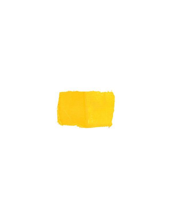 Cadmium Yellow Medium - Atelier Interactive Acrylic