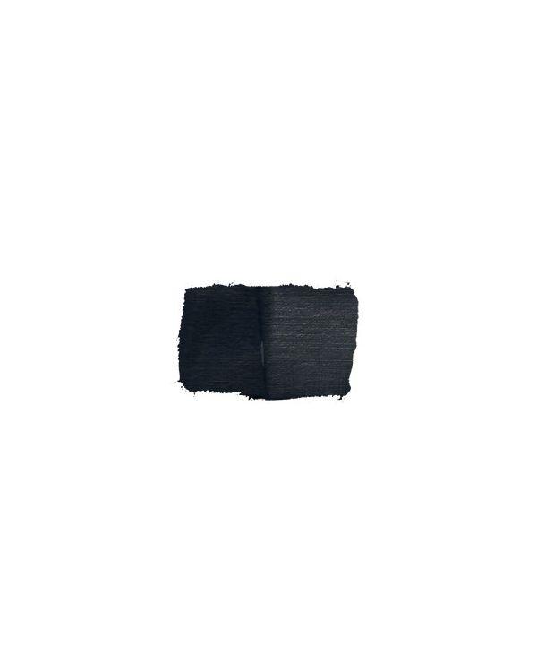 Carbon Black - Atelier Interactive Acrylic
