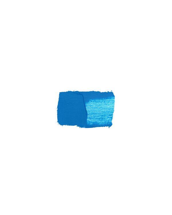 Cerulean Blue - Atelier Interactive Acrylic