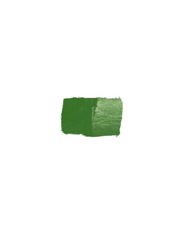 Chromium Green Oxide - Atelier Interactive Acrylic