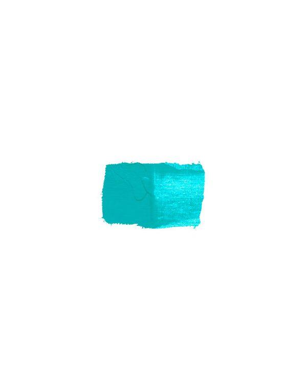 Cobalt Turquoise Light - Atelier Interactive Acrylic