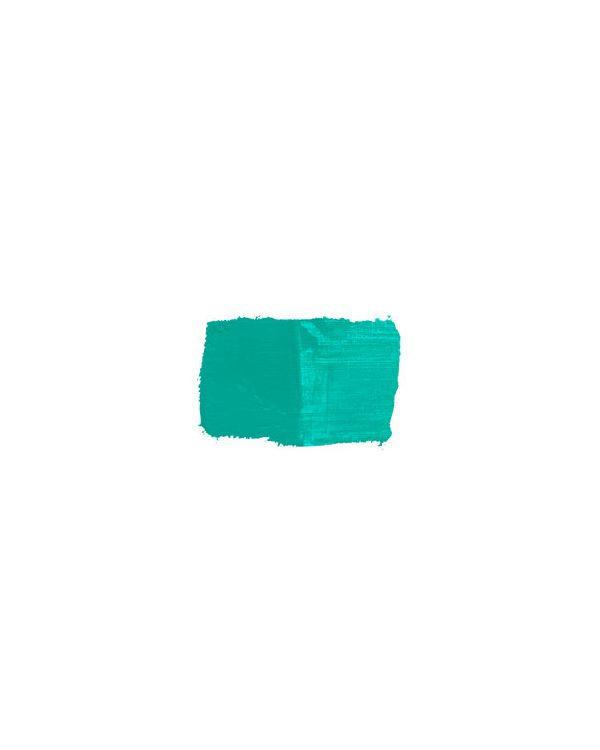 Cobalt Turquoise Light Hue - Atelier Interactive Acrylic