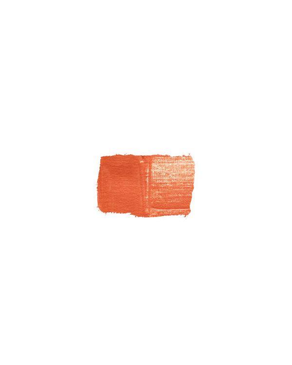 Copper - Atelier Interactive Acrylic