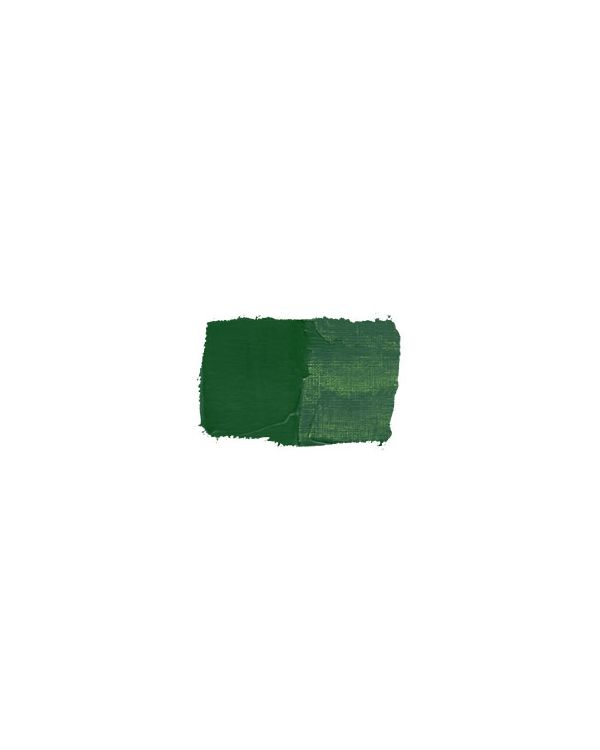 Forest Green - Atelier Interactive Acrylic