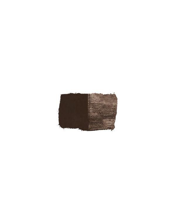 Mars Black - Atelier Interactive Acrylic