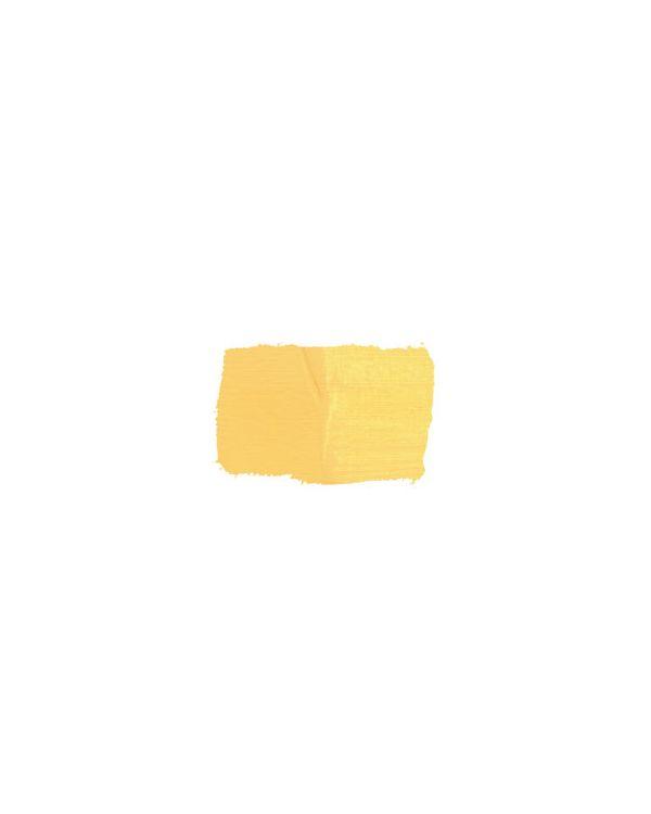 Naples Yellow - Atelier Interactive Acrylic