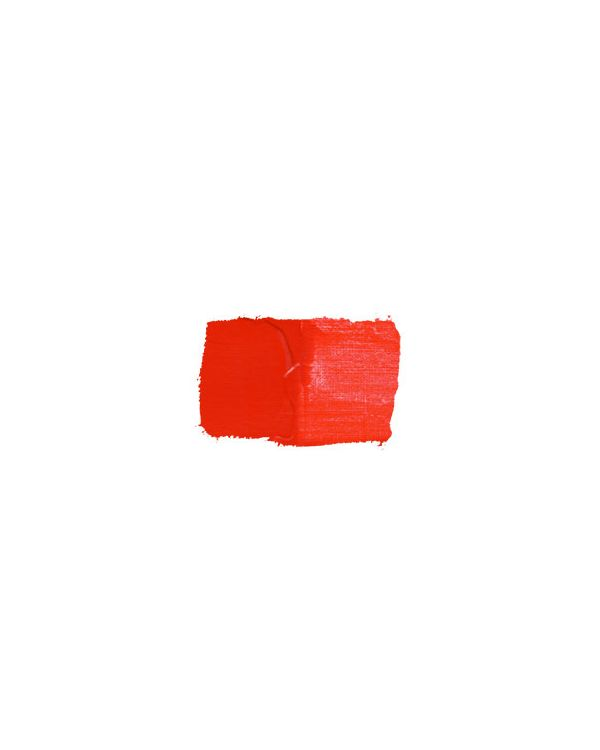 Napthol Red Light - Atelier Interactive Acrylic