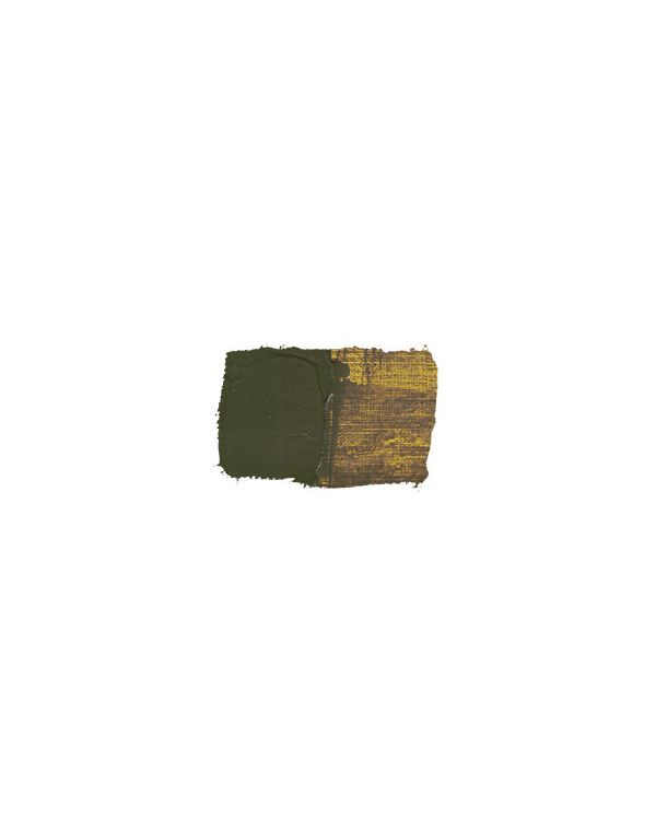 Olive Green - Atelier Interactive Acrylic