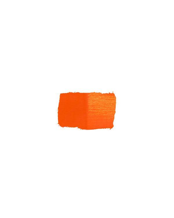 Orange - Atelier Interactive Acrylic