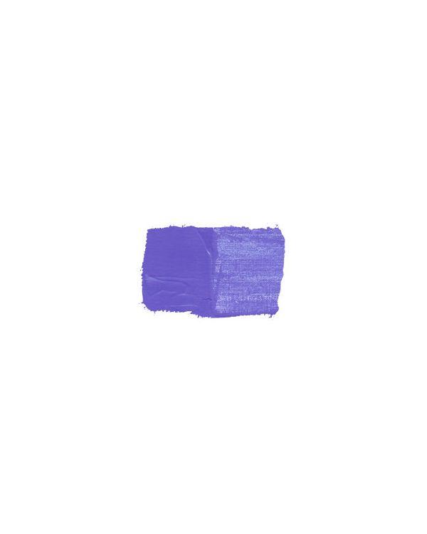 Pacific Blue - Atelier Interactive Acrylic
