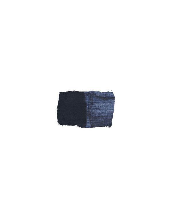Paynes Grey - Atelier Interactive Acrylic