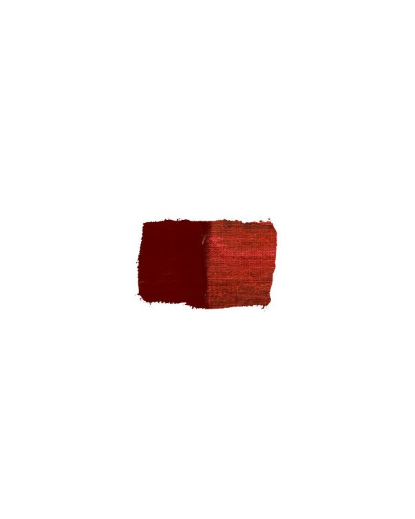 Permanent Brown Madder - Atelier Interactive Acrylic