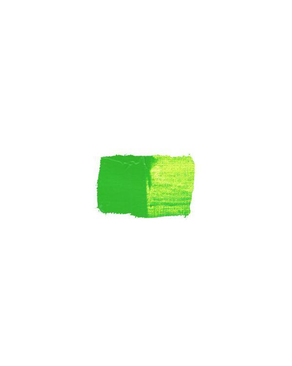Permanent Green Light - Atelier Interactive Acrylic