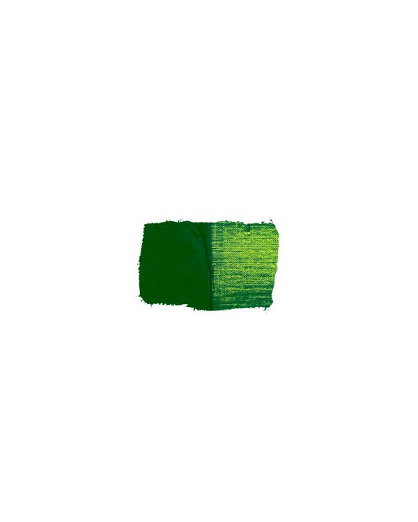 Permanent Sap Green - Atelier Interactive Acrylic
