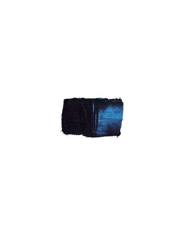 Prussian Blue Hue - Atelier Interactive Acrylic