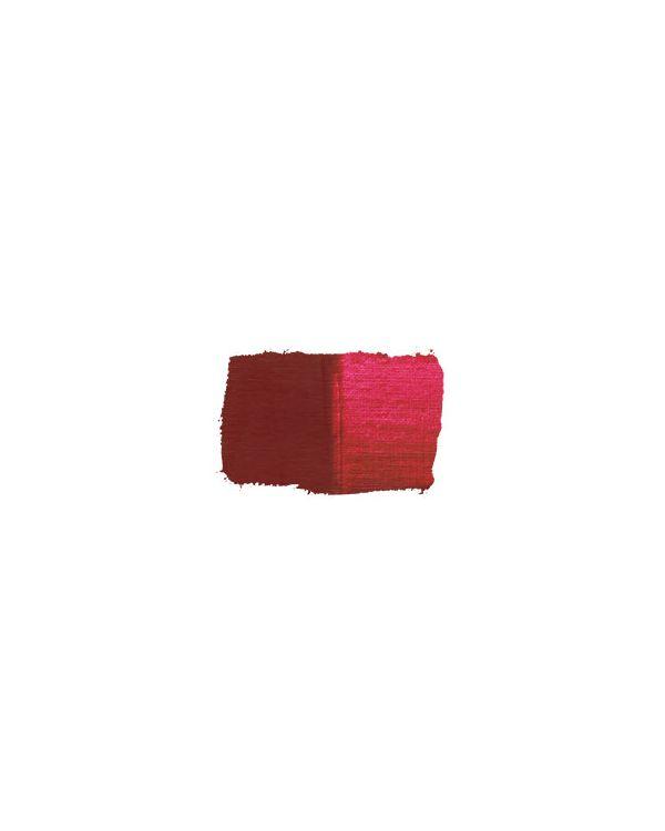 Quinacridone Magenta - Atelier Interactive Acrylic
