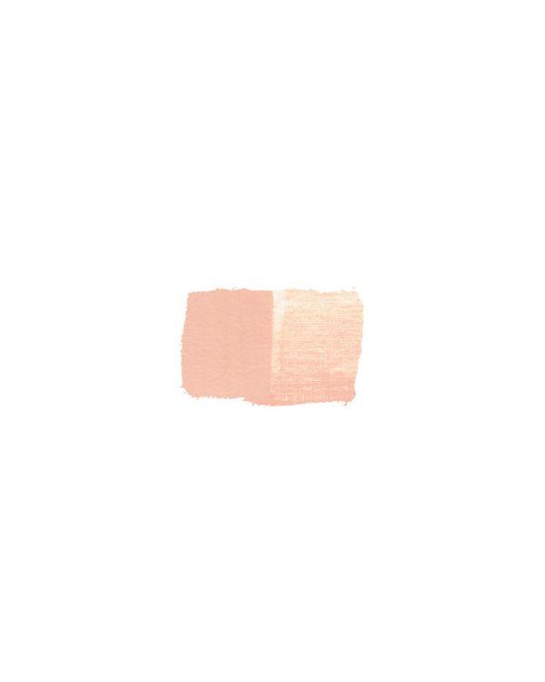 Toning Grey Pinkish - Atelier Interactive Acrylic