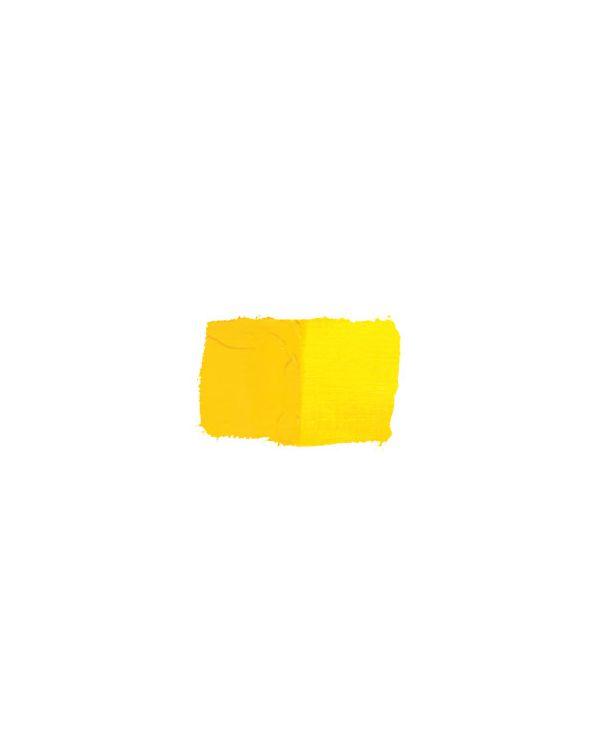 Transparent Yellow - Atelier Interactive Acrylic