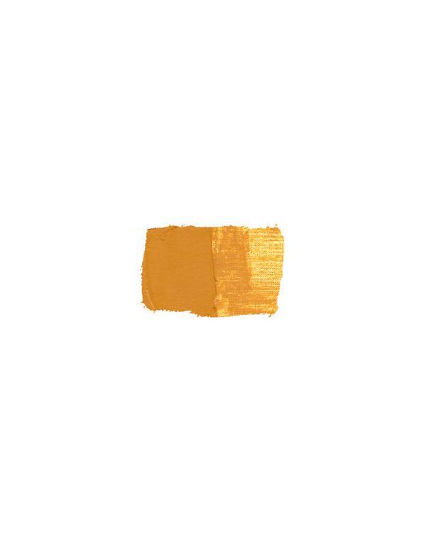 Yellow Ochre - Atelier Interactive Acrylic