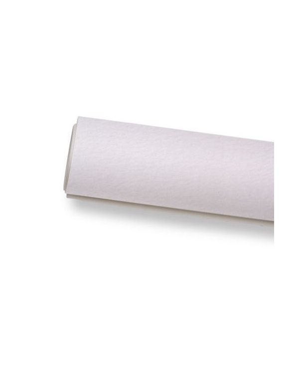 *300gsm - NOT - 1.52 x 10 metres - Bockingford Roll White